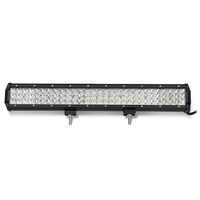 //jprorwxhnjjllk5q-static.micyjz.com/cloud/lmBprKkklkSRoimkkmilio/LED-light-bar.jpg